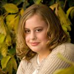 Senior portrait photography Utah 032