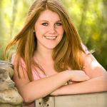 Senior portrait photography Utah 036