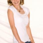 Senior portrait photography Utah 045