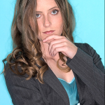 Senior portrait photography Utah 075