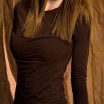 Senior portrait photography Utah 081