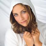 Senior portrait photography Utah 086