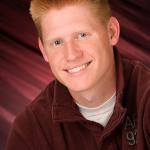 Senior portrait photography Utah 088