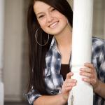 Senior portrait photography Utah 094