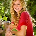 Senior portrait photography Utah 097