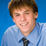 Senior portrait photography Utah 103