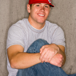 Senior portrait photography Utah 105