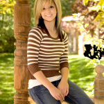 Senior portrait photography Utah 124 150x150 Graduates