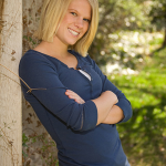 Senior portrait photography Utah 126