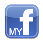 Social Web Icons MY Facebook copy About Us