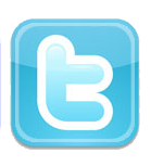 Social Web Icons Twitter copy About Us