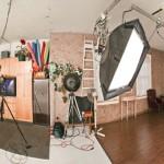 Studio_Panorama update