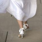 Wedding candid photography Utah 001