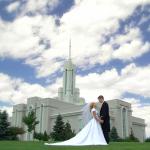 Wedding candid photography Utah 002