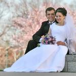 Wedding candid photography Utah 003