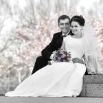 Wedding candid photography Utah 004