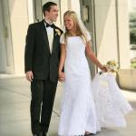 Wedding candid photography Utah 005