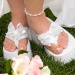 Wedding candid photography Utah 006