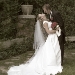 Wedding candid photography Utah 007