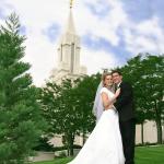 Wedding candid photography Utah 008