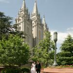 Wedding candid photography Utah 009
