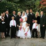 Wedding candid photography Utah 010