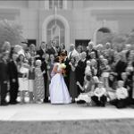Wedding candid photography Utah 012