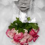 Wedding candid photography Utah 013