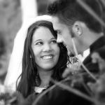 Wedding candid photography Utah 014