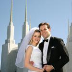 Wedding candid photography Utah 018
