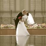 Wedding candid photography Utah 019