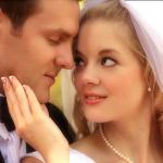Wedding candid photography Utah 020