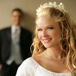 Wedding candid photography Utah 021