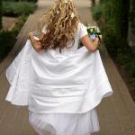 Wedding candid photography Utah 022