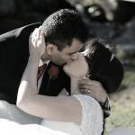Wedding candid photography Utah 023