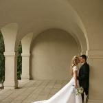 Wedding candid photography Utah 024