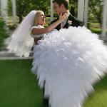Wedding candid photography Utah 025