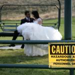 Wedding candid photography Utah 026
