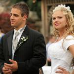 Wedding candid photography Utah 027
