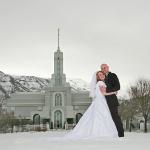 Wedding candid photography Utah 028