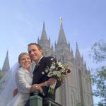 Wedding candid photography Utah 029