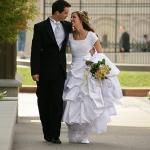 Wedding candid photography Utah 030