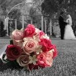 Wedding candid photography Utah 031
