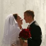 Wedding candid photography Utah 034