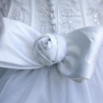 Wedding candid photography Utah 035