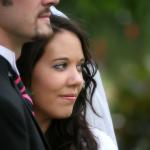 Wedding candid photography Utah 036