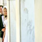 Wedding candid photography Utah 037