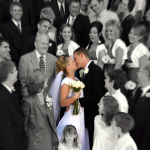 Wedding candid photography Utah 039