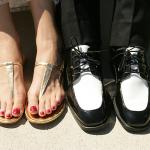 Wedding candid photography Utah 040