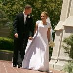 Wedding candid photography Utah 041